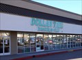 Image for Dollar Tree - Colorado Springs, CO