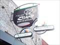 Image for Italian Jim's Restaurant - Edmond, OK