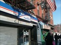 Image for Brooklyn, NY 11215 - {Park Slope Retail Station}