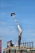 Image for Bolt of LIghting - Philadelphia, PA