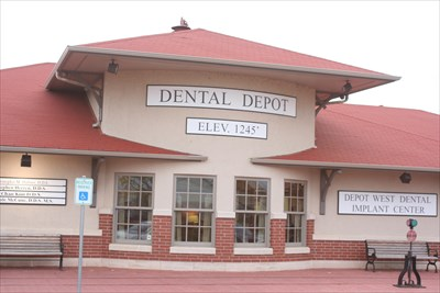 My Dentist S Western Oklahoma City Ok