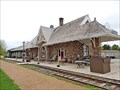Image for Kensington Railway Station - Kensington, PEI