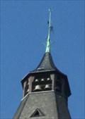 Image for Rathausglockenspiel - Köln - NRW - Germany