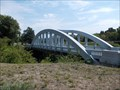 Image for Rainbow Curve Bridge - Riverton, Kansas