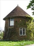 Image for Hulcote Windmill - Mill Lane, Hulcote, Bedfordshire, UK