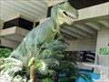 Image for Tyrannos Aurus Rex - South Brisbane - Queensland - Australia