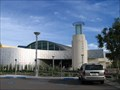 Image for San Diego (Mission Valley), CA: Library branch