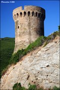 Image for Tour de Losso / Torra di l'Osse (Cagnano, Corsica)