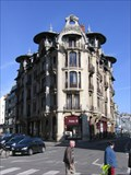 Image for 9 rue du Chateau - Dijon, France