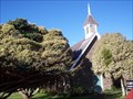 Image for St James Anglican Church - Mangere Bridge, Auckland, New Zealand
