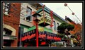 Image for Don Mee Chinese Seafood Restaurant — Victoria, BC