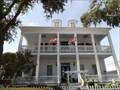 Image for Charles Adams House - Galveston, TX