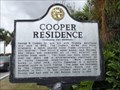 Image for Cooper Residence