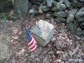 Image for 1st New Jersey Brigade Regiments Flank Markers - Gettysburg, PA