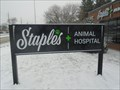 Image for Staples Animal Hospital - London, Ontario