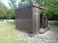 Image for Capparelli Mausoleum - Elkton, FL