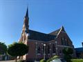 Image for Gereformeerde Poststraatkerk - Stadskanaal