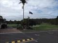 Image for Kew Country (Golf) Club, Kew, NSW, Australia