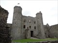 Image for Harlech Castle - Visitor Attraction - Snowdonia, Wales.