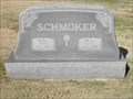 Image for 102 - Marie  Schmoker - Rose Hill Burial Park - OKC, OK