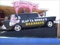 Image for SLAP YA MOMMA'S Car - Biloxi MS