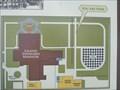 Image for YAH -Leland Stanford Mansion SHP - Sacramento CA