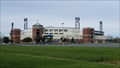 Image for NBT Bank Stadium - Syracuse, New York