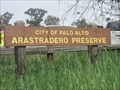 Image for Arastadero Preserve - Palo Alto, CA