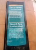 Image for Concorde Plaza  -  Mazatlan, Sinaloa, Mexico