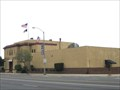 Image for Elk Lodge No 1258 - Whittier, CA