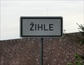 Image for Zihle, Czech Republic