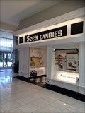 Image for See's Candies - Northridge, CA