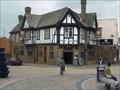 Image for The Mitre, Stourbridge, West Midlands, England