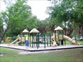 Image for Northeast Exchange Club Coffee Pot Playground - St. Petersburg, FL
