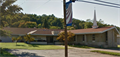 Image for Faith Lutheran Church - White Oak, Pennsylvania
