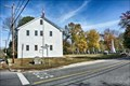 Image for Chestnut Hill Meeting House - Millville, MA