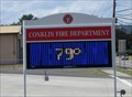 Image for Conklin Fire Dept. - Conklin, NY