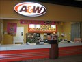 Image for A&W - Center Mall, Hamilton ON