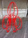 Image for Octopus Bike Tender - Seattle, WA