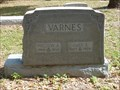 Image for 100 - Alice E. Varnes - Jacksonville, FL