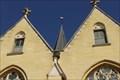 Image for NGI Meetpunt: 18F55C1 - Bree