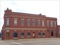 Image for Erick, Oklahoma.