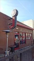 Image for Le Thai Noodles and Bar - Las Vegas, NV