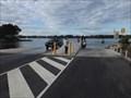 Image for Thomas Humphries Reserve Boat Ramp - Swansea, NSW, Australia