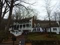 Image for Michie Tavern - Charlottesville, VA