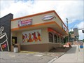 Image for Dunkin' Donuts – Ames, IA
