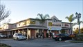 Image for McDonalds Free WiFi ~ 7861 Beach Blvd