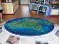 Image for Virgin Islands National Park Map - St. John USVI