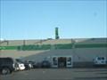 Image for Dollar Tree - International - Oakland, CA