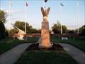 Image for Ocean City War Memorial - Ocean City, NJ